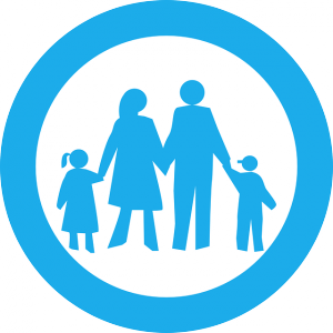 family-43873_640